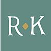 RK Hotspot