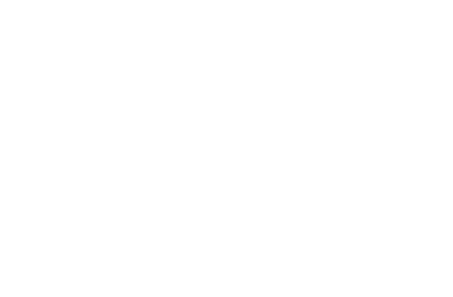 Robert Kime