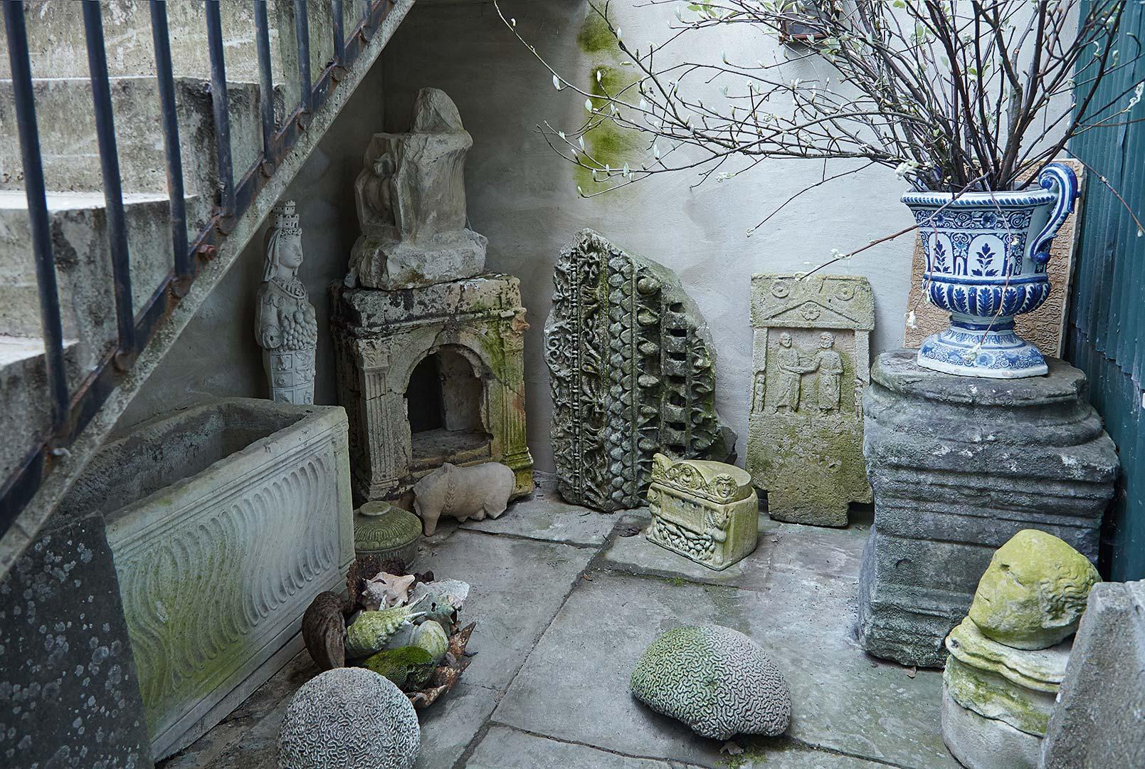 Old Village Hall, Wiltshire
