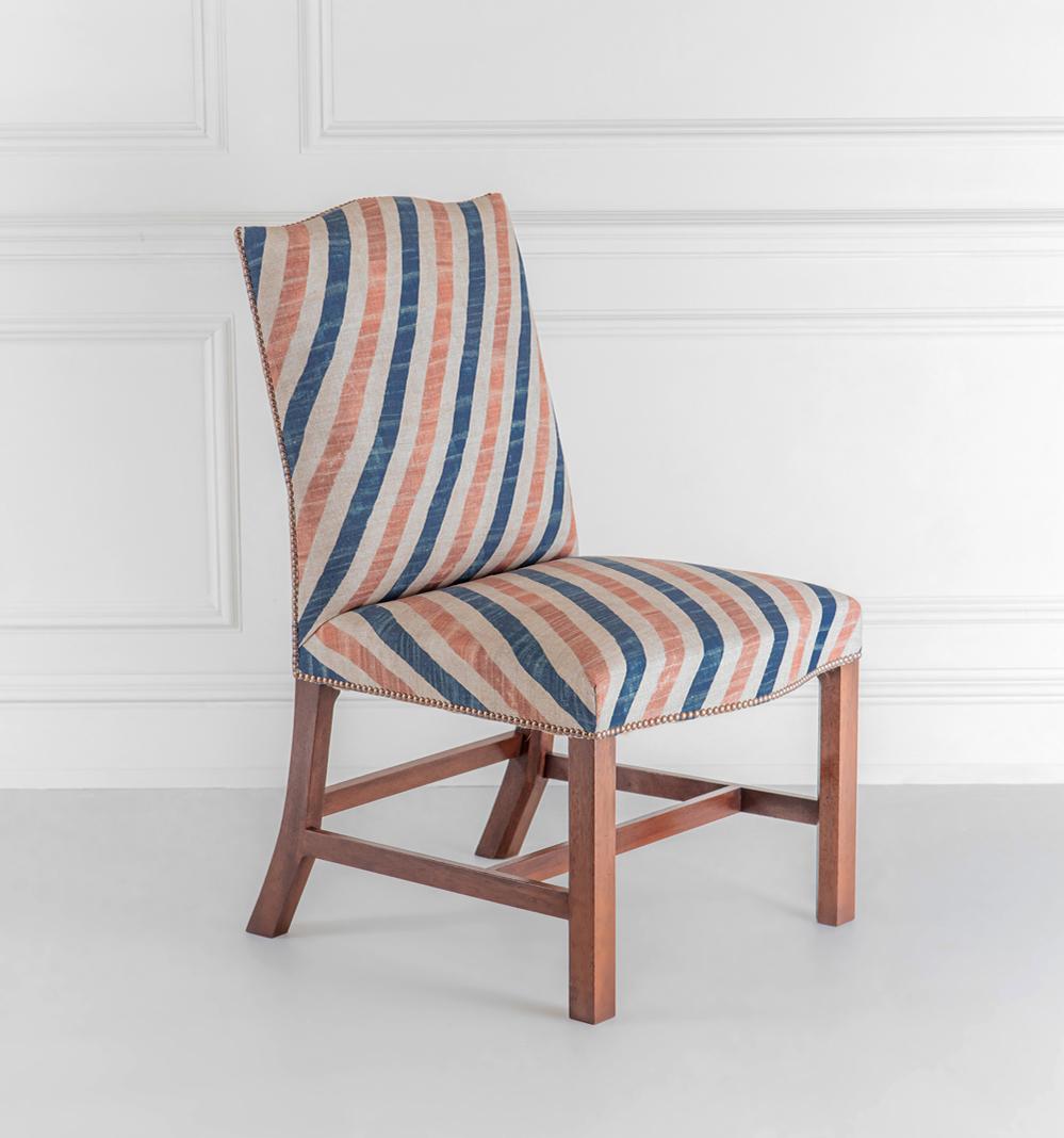 Gainsborough Chairs