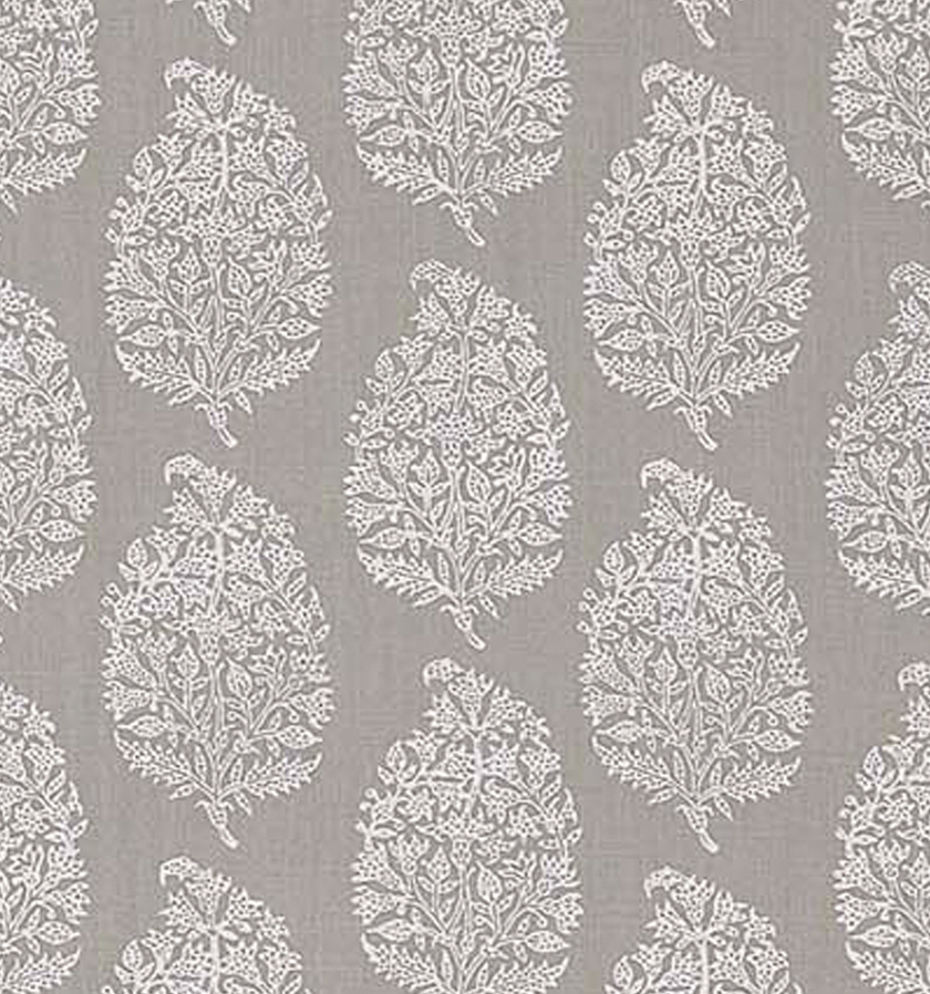 Indian Pear white