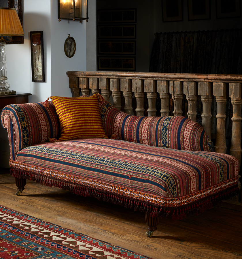 Enford Daybed