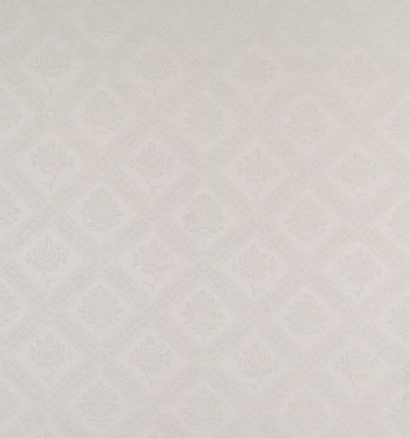 Belgian Linen (Cream)