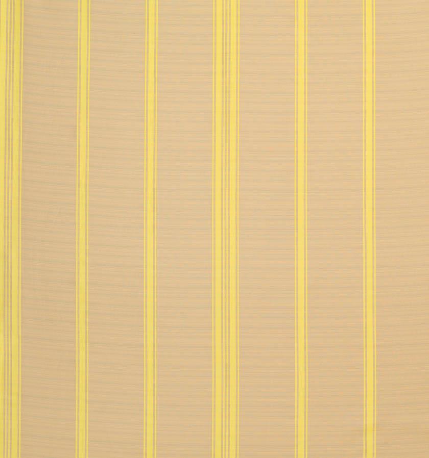 Delamain Yellow