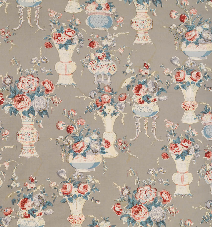 Jardinieres (Cotton)