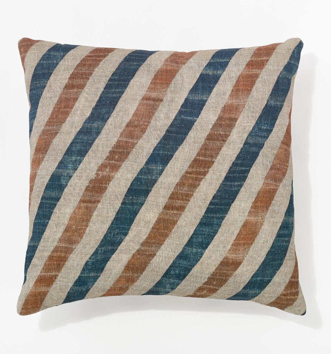 Tazuna Fabric Cushion