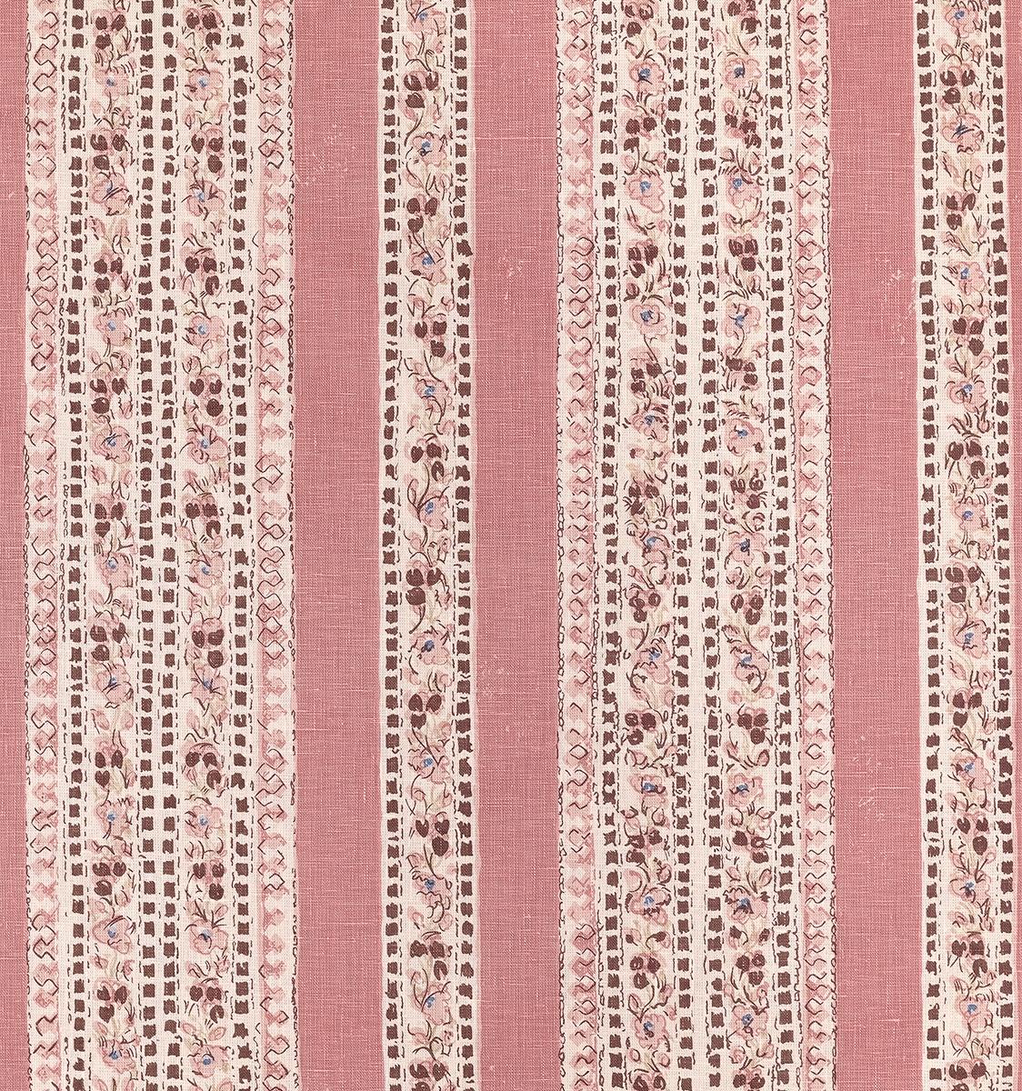 Ashoka Stripe