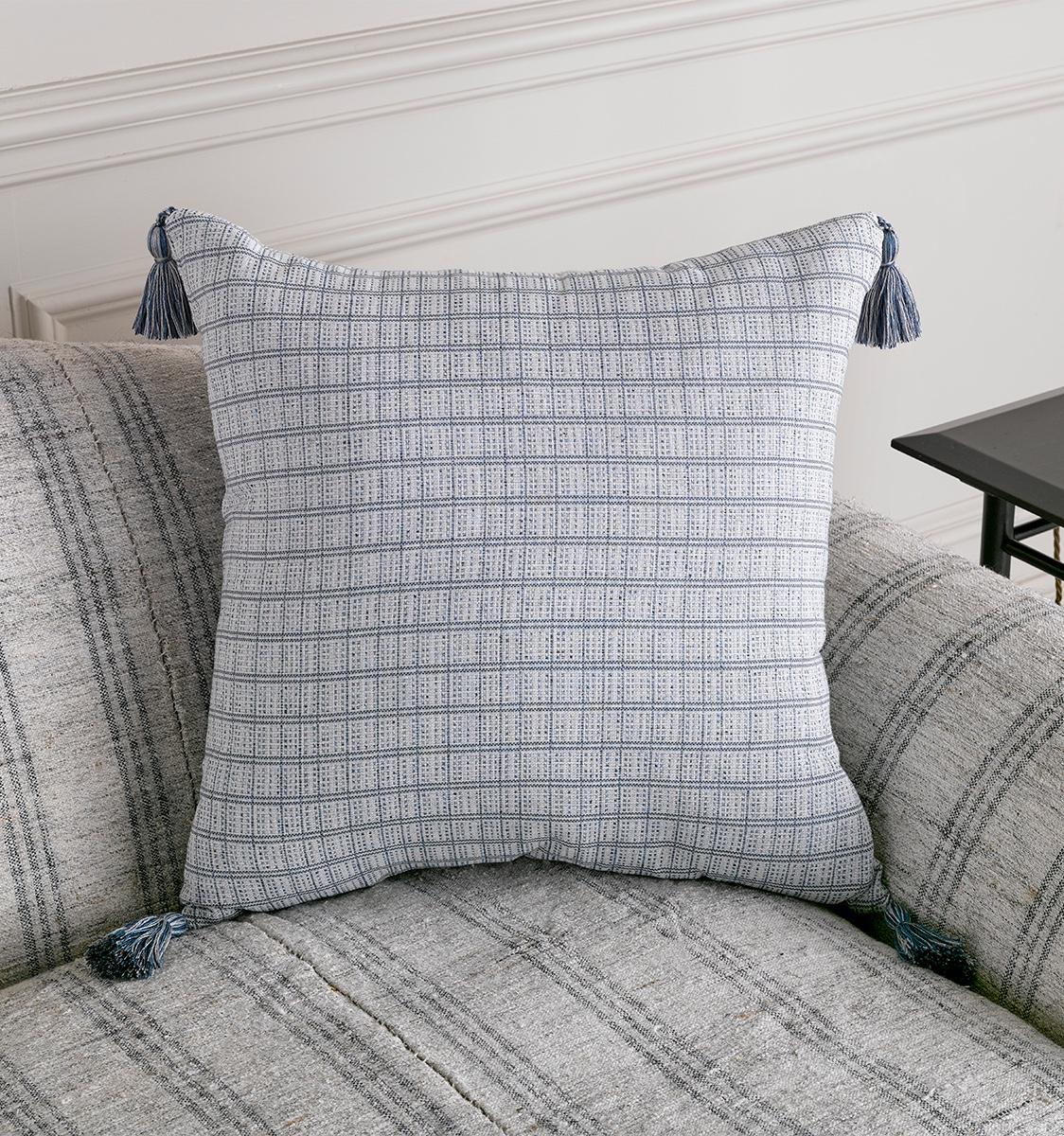Otani Fabric Cushion