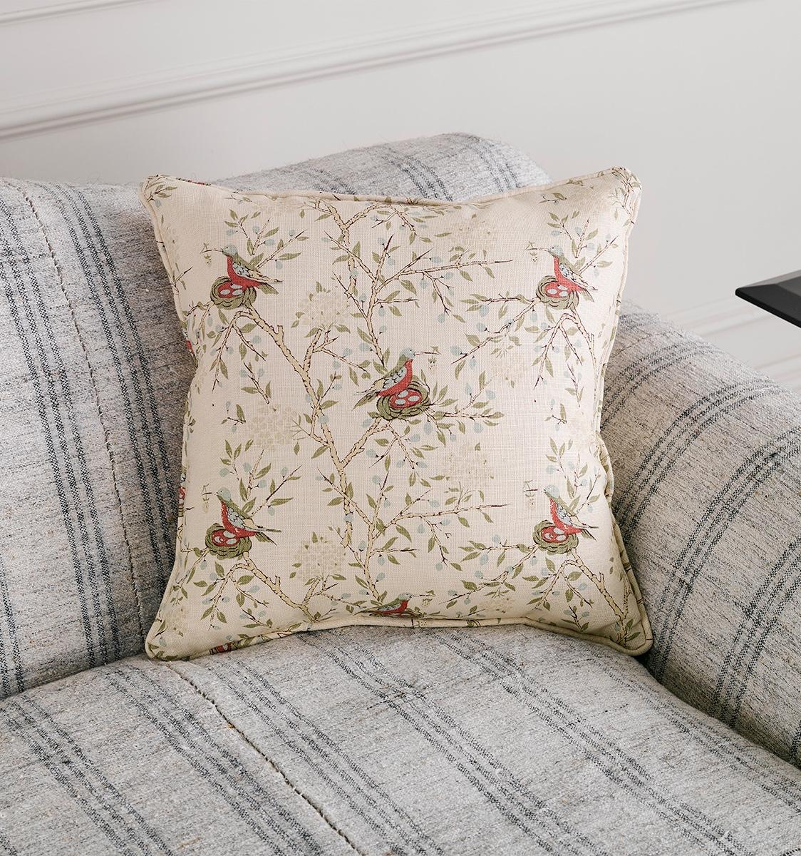 Ardagh Cushion