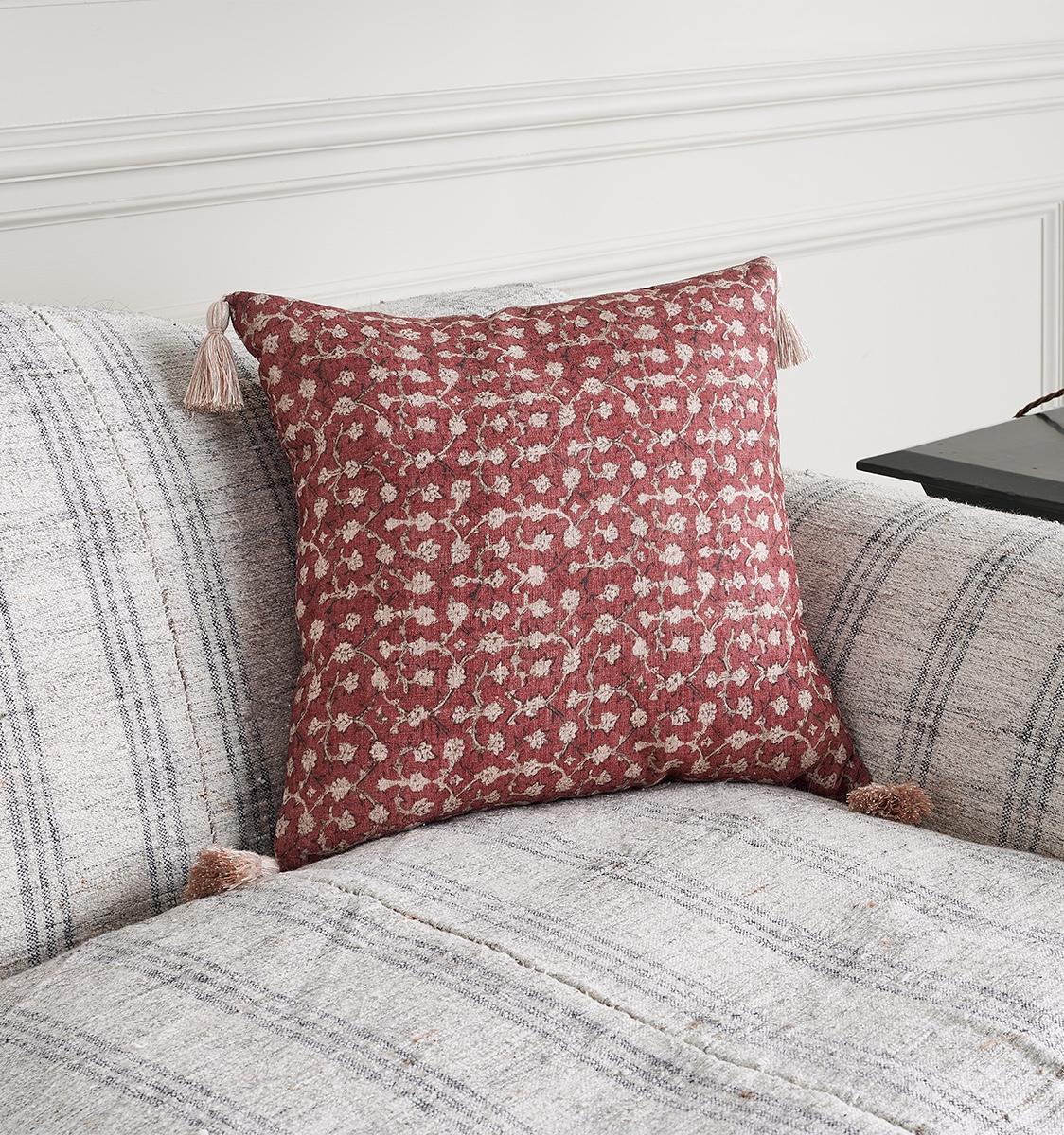 Ume Cushion